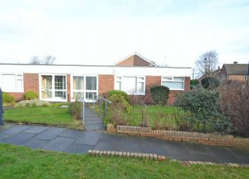Thumbnail 2 bedroom bungalow to rent in Preston Gate, North Shields