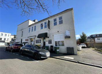 Thumbnail Retail premises to let in Bedford Place, Southampton