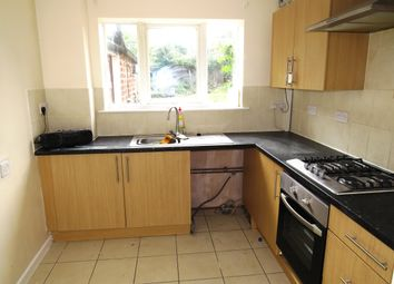 Thumbnail 3 bed property to rent in Freasley Road, Shard End, Birmingham