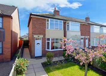 Thumbnail 3 bedroom terraced house for sale in Roselyn, Shrewsbury