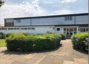Thumbnail Office to let in College Road, Waltham Cross