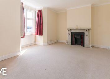 Thumbnail 3 bed flat to rent in Croydon Road, Beckenham, Kent