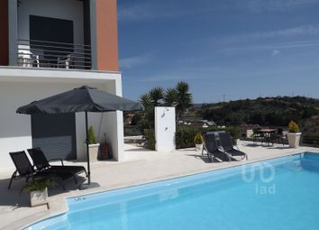 Thumbnail 7 bed detached house for sale in Batalha, Batalha, Leiria