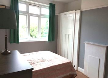 Thumbnail Room to rent in Basildene Road, Hounslow