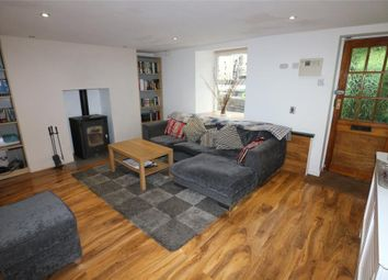 Thumbnail 3 bed terraced house for sale in Victoria Street, Camborne