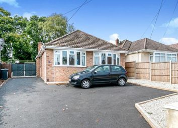 Thumbnail 3 bed bungalow for sale in Bearcross, Bournemouth, Dorset