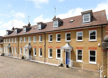 5 bed end terrace house for sale in Homefield Place, 14B Homefield Road SW19
