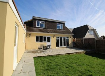 Thumbnail 5 bed detached house for sale in Whitehaven, Horndean, Waterlooville
