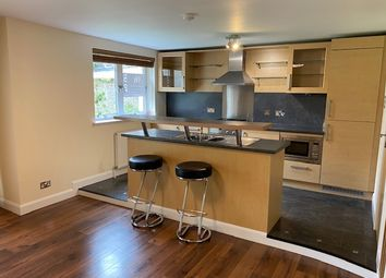 2 bed flat to rent in Riverside Drive, Ferryhill, Aberdeen AB10