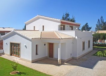 Thumbnail 3 bed villa for sale in Vila Do Bispo Municipality, Portugal