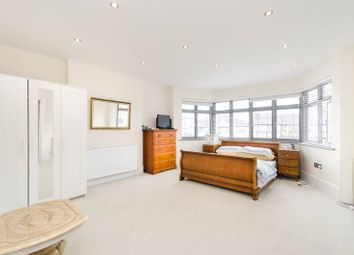 6 bed detached house for sale in Mount Pleasant Road, Brondesbury NW10