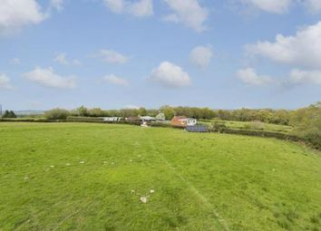 Thumbnail 4 bed detached house for sale in Scotsford Road, Broad Oak, Heathfield, East Sussex
