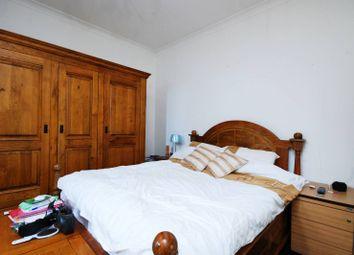 Thumbnail  Studio to rent in Cedars Road, Chiswick