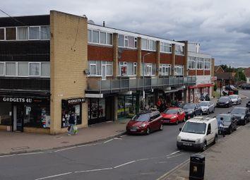 Thumbnail Retail premises to let in St John's Way, Corringham