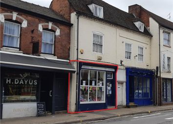 Thumbnail Retail premises to let in 11 St. Johns, Worcester, Worcestershire