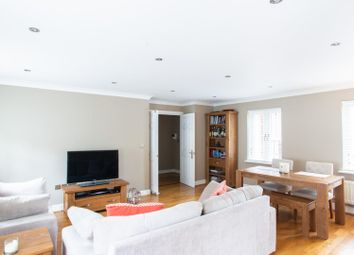 Thumbnail 2 bed flat for sale in Pastoral Way, Warley, Brentwood