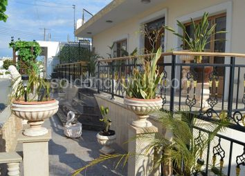 Thumbnail 3 bed detached house for sale in Ormideia, Larnaca, Cyprus
