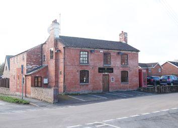 Pub/bar for sale in Sutton St Nicholas, Hereford HR1