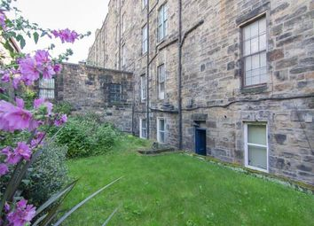 Thumbnail 1 bed flat to rent in Morrison Street, Edinburgh