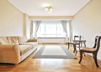 Thumbnail 2 bedroom flat for sale in Beechworth, Willesden Lane, London