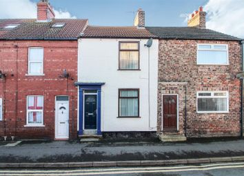 Thumbnail 3 bed property for sale in Westgate, Driffield