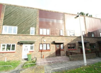 Thumbnail Terraced house for sale in Campion Close, Beckton, London