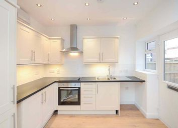 Thumbnail 2 bed property for sale in York Road, Acomb, York