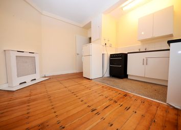 Thumbnail 1 bed flat to rent in Brereton House, Tulse Hill, Brixton