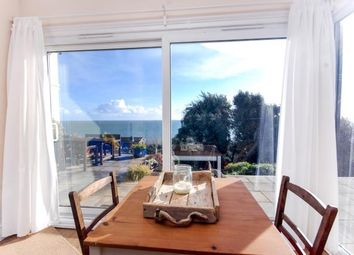Thumbnail 3 bedroom flat for sale in Madeira Road, Ventnor