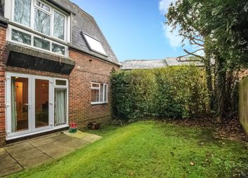 Thumbnail 1 bed flat for sale in Northwood HA6,
