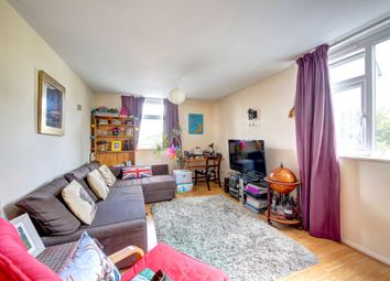 Thumbnail 1 bed flat for sale in Hunter Close, Balham