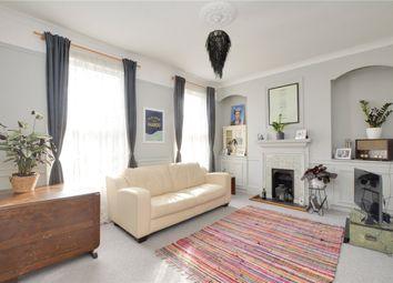 High Street, Chislehurst, Kent BR7. 4 bed flat