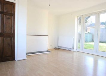 Thumbnail 3 bed terraced house to rent in The Cottages, Edmonton, London
