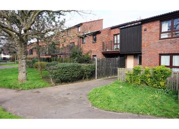 Thumbnail 1 bed flat for sale in Fifth Street, Portsmouth