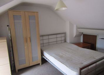 3 bed property to rent in Werburgh Street, Derby DE22