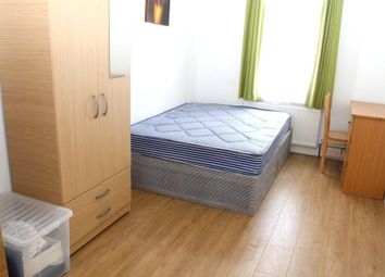 Thumbnail Semi-detached house to rent in Tewkesbury Terrace, London