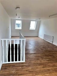 Thumbnail Detached house to rent in Rosemont Avenue, London