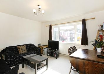 Thumbnail 1 bedroom flat to rent in Grange Road, Kingston Upon Thames