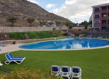 Thumbnail 1 bed apartment for sale in 38632 Palm-Mar, Santa Cruz De Tenerife, Spain