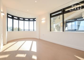Thumbnail 2 bed flat to rent in Iconblu, Brentford