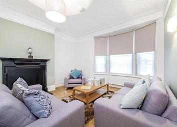 Thumbnail 2 bedroom flat to rent in Marylebone High Street, Marylebone, London