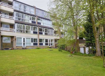 1 bed flat for sale in 32, Storthwood Court, Storth Lane S10