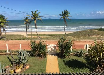 Thumbnail 6 bedroom detached house for sale in Bahia, Salvador, Brazil