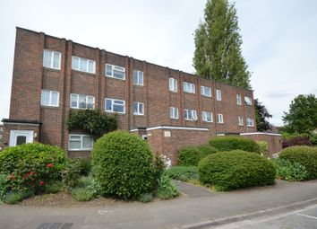 2 bed maisonette for sale in Broadmeads, Ware SG12
