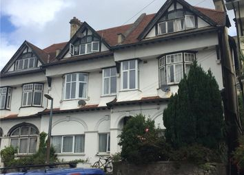Thumbnail 10 bed terraced house for sale in Weston-Super-Mare, North Somerset
