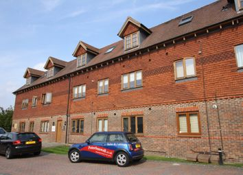 Thumbnail 2 bed flat to rent in Colemans Way, Hurst Green, Etchingham
