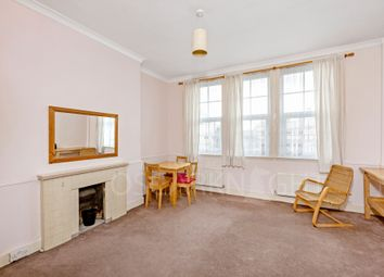 Thumbnail 3 bedroom flat to rent in Wandsworth High Street, London