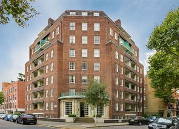 Thumbnail 2 bed flat to rent in Chelsea Manor Street, London