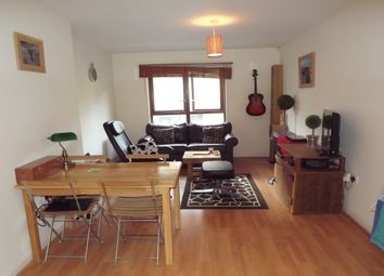 Thumbnail 1 bedroom flat to rent in Lower College Street, Bristol