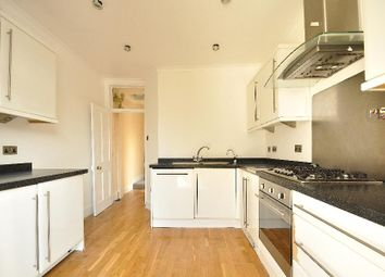 Thumbnail 1 bed flat to rent in Northfield Avenue, Northfields